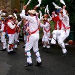 cotswold_morris_dancers